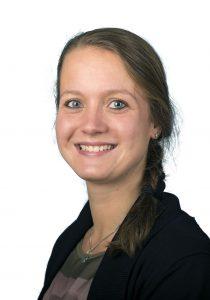 Marieke Weijs-Wermink